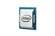 英特尔第六代酷睿处理器来了:功耗降低 性能全提升