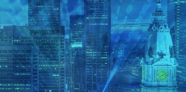 《2017泰雷兹数据威胁报告》:安全支出决策使敏感数据容易受到攻击