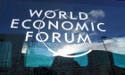 达沃斯论坛为何圈地宽 源为全球问题融资平台