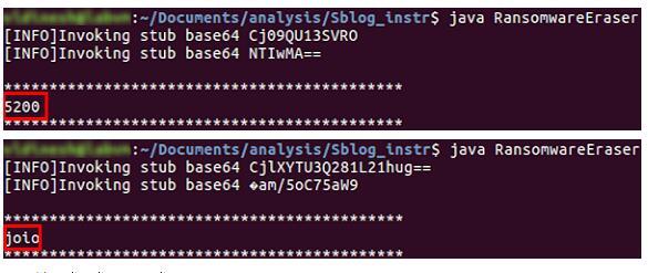 赛门铁克:Android勒索软件变种出现语音识别方式