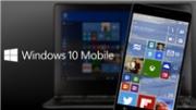 终于确定!微软10月6日发布Win 10旗舰手机和平板
