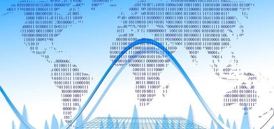 供应链如何使用大数据?