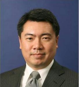 快讯:NetApp任命张思华担任大中华区总裁