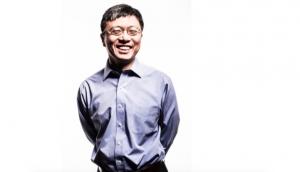 微软沈向洋:微软人工智能――增强人类智慧