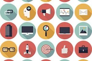 Gartner:5家超酷的物联网企业