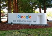 谷歌俄罗斯涉嫌垄断 将面临巨额罚金
