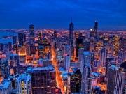 打造智能城市 要先撑起一张智能接入的全覆盖大网