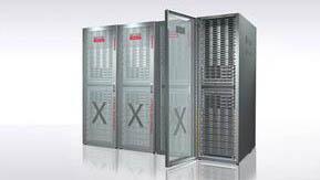 甲骨文推出Exadata即服务 满足其第七代数据库设备需要