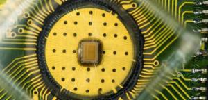 DRAM或将遭受重大打击:IBM公司宣称在相变存储领域取得突破