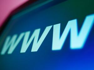 5款免费工具轻松帮助企业搭建网站