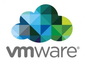 为何VMware NSX在企业中的使用会停滞不前?