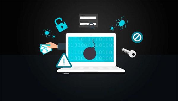 网站安全风险依然严峻 绿盟科技五种场景化方案随需所用