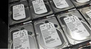 更轻更薄――Infinidat公司进一步提升阵列方案存储容量