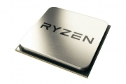 X86战争再升级 AMD向英特尔发起全线冲击