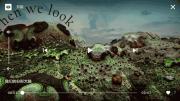 豌豆荚一览1.4版发布 满足短视频爱好者所需