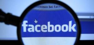 Check Point披露Facebook聊天应用程序存在漏洞