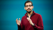 谷歌瘦身了:Alphabet成全新母公司 皮查伊出任新谷歌CEO