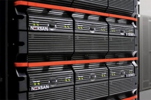 Imation公司同意将旗下Nexsan业务出售至私募股权方