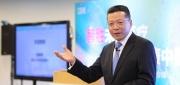 Watson被IBM送去了医学院,化身临床医学助理来中国了