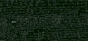 达沃斯全球论坛分论坛结论:量子计算不取代传统计算机
