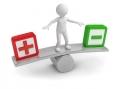管理就是人性与制度的动态平衡