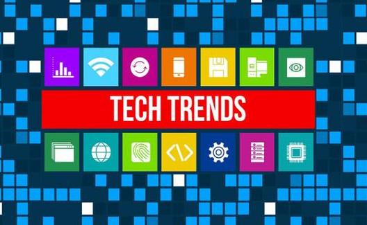 【IT最大声10.29】Gartner:2017年十大战略技术趋势