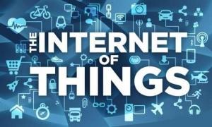 物联网是下一个5年的风口 万物互联是大势所趋
