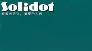 Solidot联合CNET开设《创业者FAQ》栏目  帮助创业者解决技术难题
