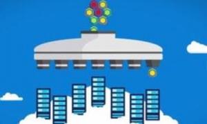 微软开源Azure容器服务引擎
