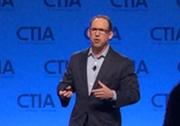 美运营商AT&T CEO:5G无线网络还远着呢