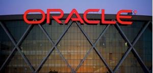 三星拼Oracle 推新企业移动开发工具