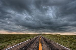 云技术引领未来5年IT职业转变趋势展望