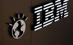 IBM科学家实现存储器重大突破