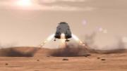 SpaceX真赚钱!订单总额近70亿美元