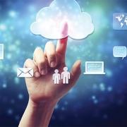 2016年最酷的十大云开发初创公司