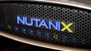 Nutanix动手发动收购――是喜是忧仍有待观察