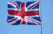 脱欧导致IT公司在英国开展业务充满变数
