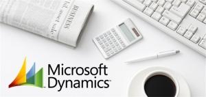 惠普集团放弃Salesforce 采用微软的云端CRM