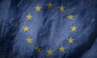 """""""离开欧盟意味着……""""什么?!公投结果公布后英国人问谷歌"""