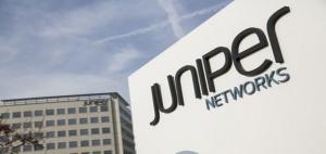 瞻博网络收购无晶圆厂设计商Aurrion 进军硅光子业务市场