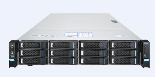 千台服务器年电费降低20万 数据中心变利润中心