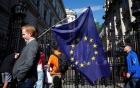 Gartner:英国脱欧将导致英国技术开支缩减46亿美元