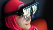 """99美元的Mira Prism,将iPhone变成一个迷你""""HoloLens"""""""