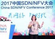"""英特尔SDN/NFV技术 奏响""""云就绪""""网络乐章"""