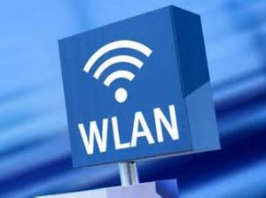 IDC:全球WLAN市场在2015年第二季度缓步前行