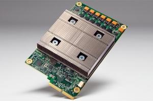 谷歌:我们超高速AI芯片已然碾压竞争对手
