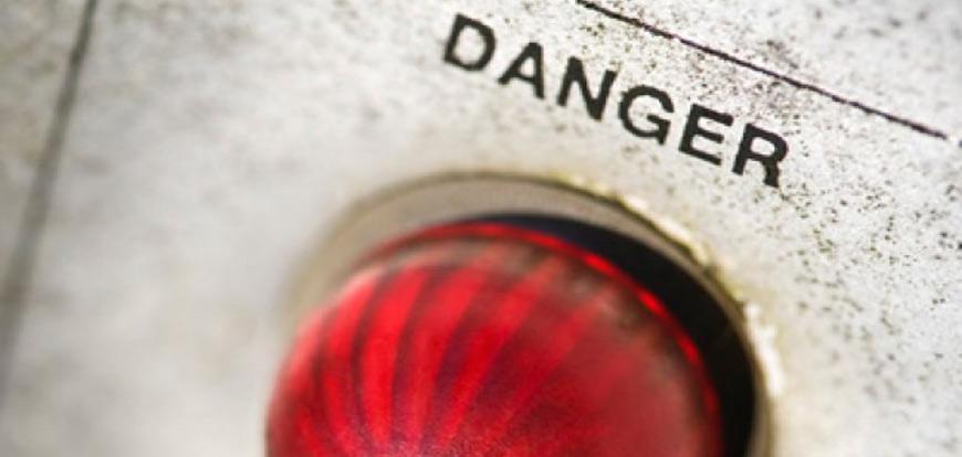 对解决方案提供商意味着机遇的10个端点安全趋势