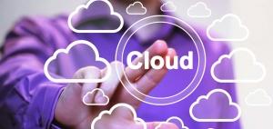 CIO思考:混合云为行业注入了哪些活力?