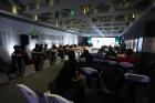 绿盟科技智慧安全2.0,为企业安全保驾护航