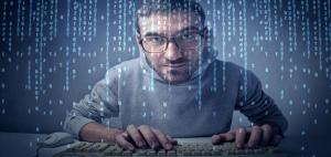 关于CTO该不该写代码:我们调查了100个CTO,70%的人说不用写但要懂